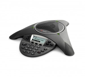 soundstation-6000-00